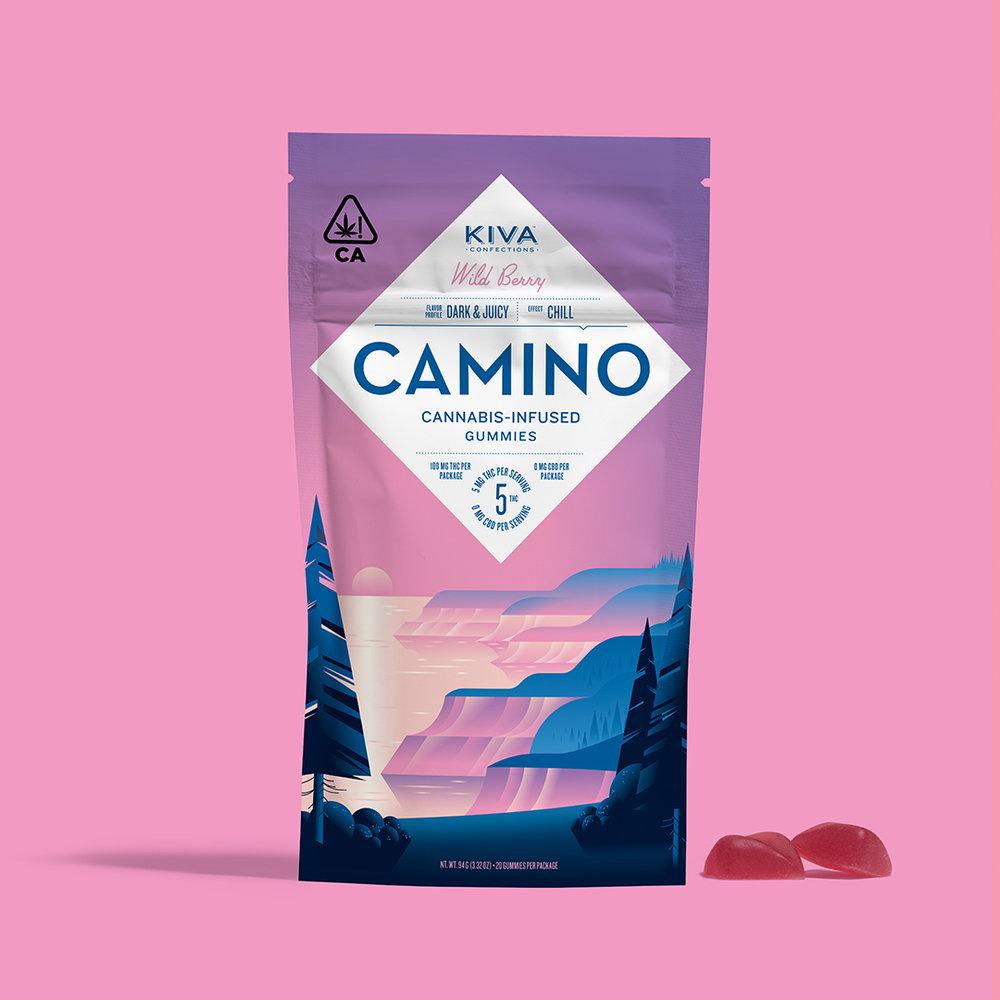 Camino.IG.Berry.Gummy (1).jpg
