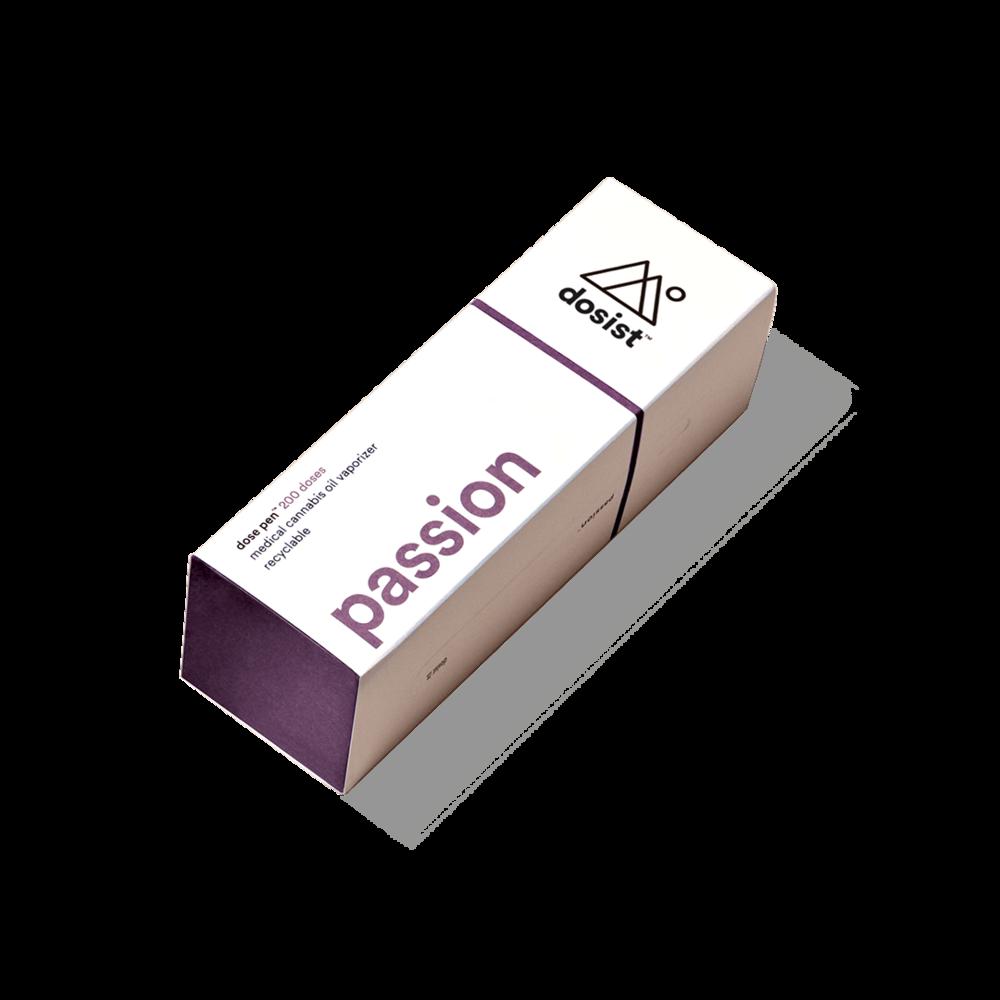 Dosist-Box-Cutouts-Passion.png