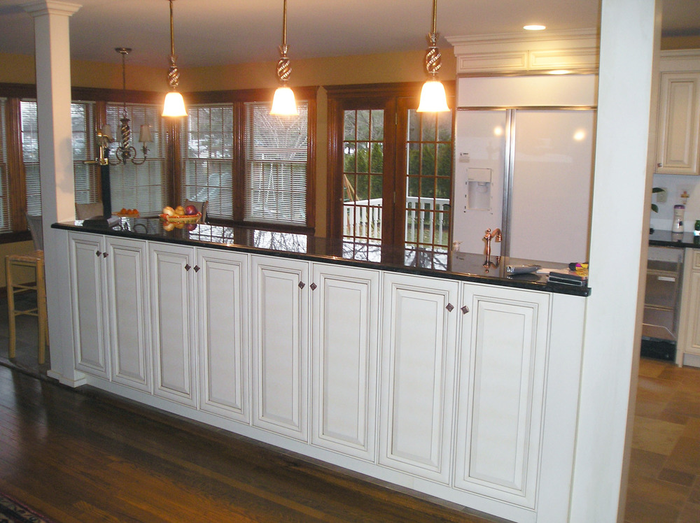 kitchen%2520cabinets%2520018.jpg