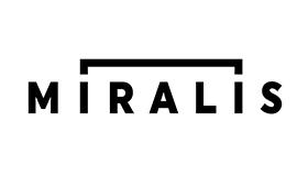 miralis-logo.jpg