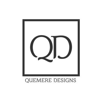 QUEMERE-DESIGNS.jpg