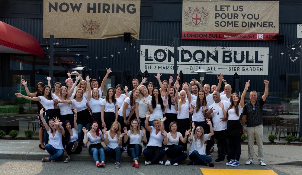 London Bull-3.jpg