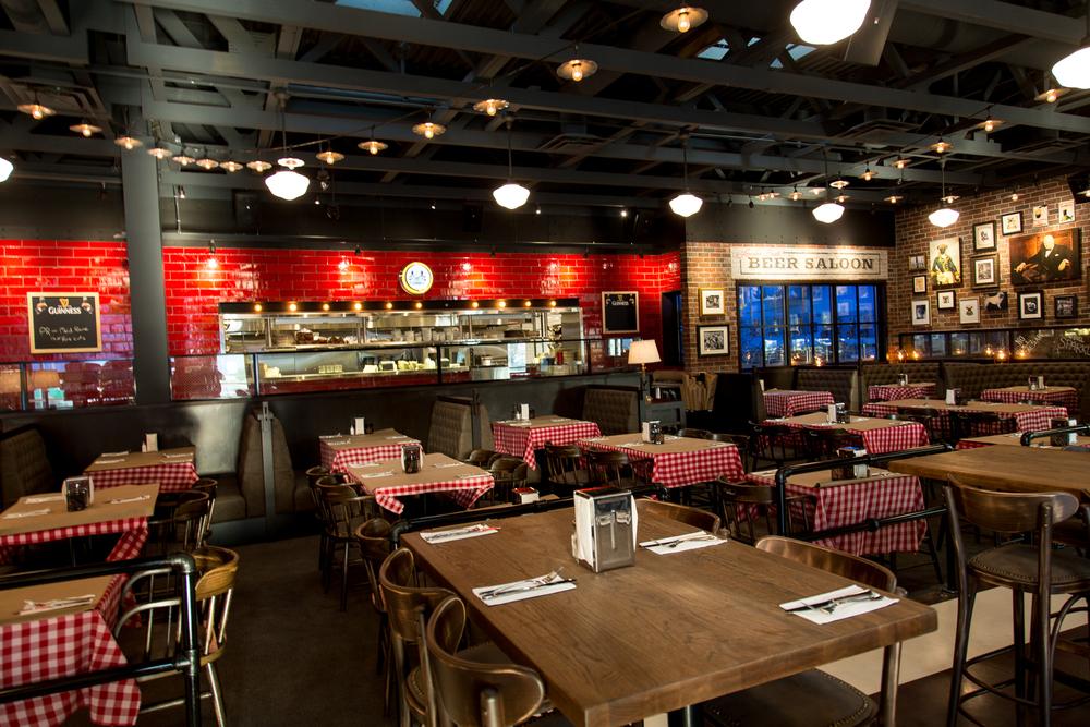 London Bull-Kitchen Shot.jpg