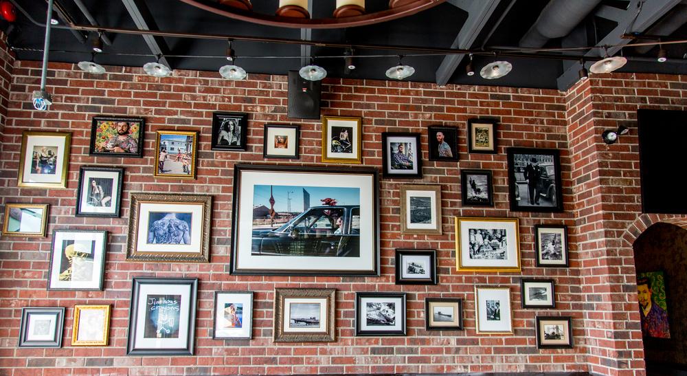London Bull Art Wall 2.jpg
