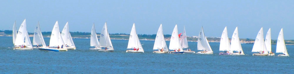 sailboats-ws.jpg