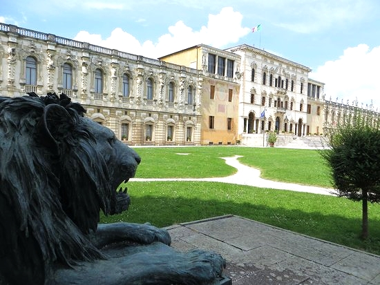 Villa-Contarini