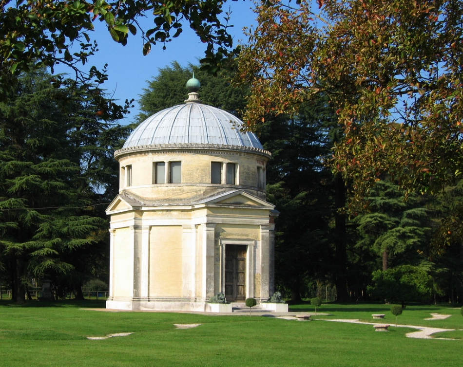 Villa Cntarini 4