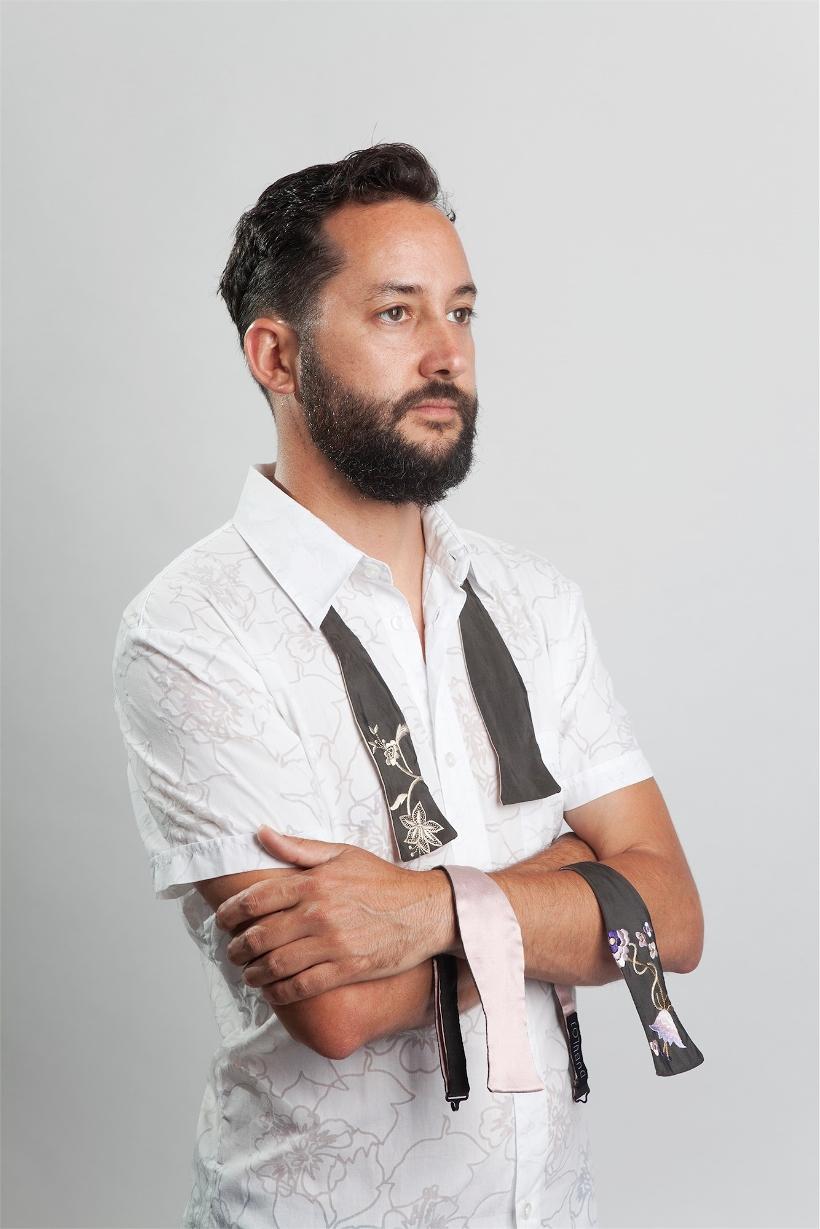 Miguel Soler / Dubuloj