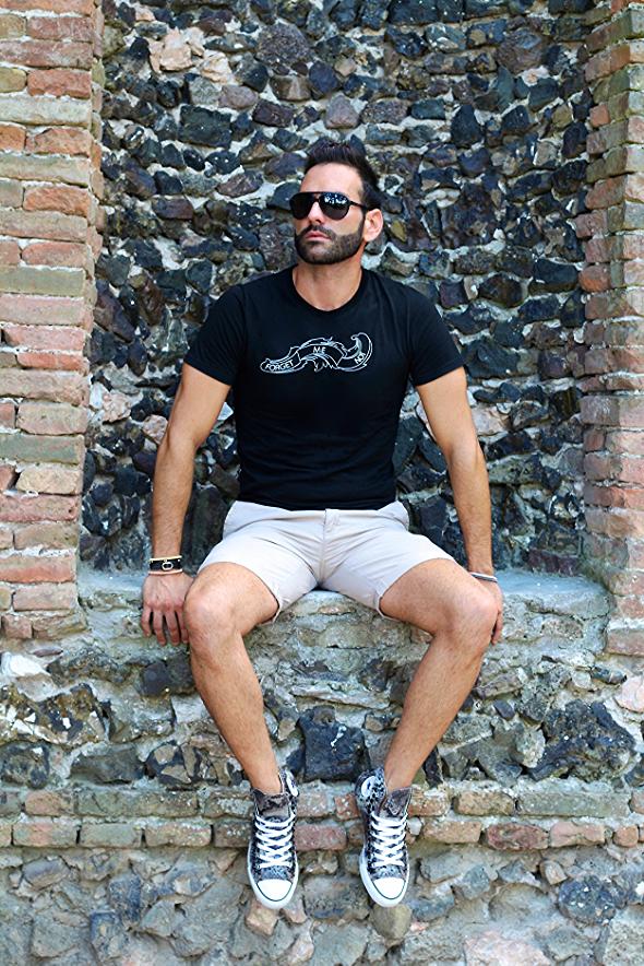 Stefano-Zulian