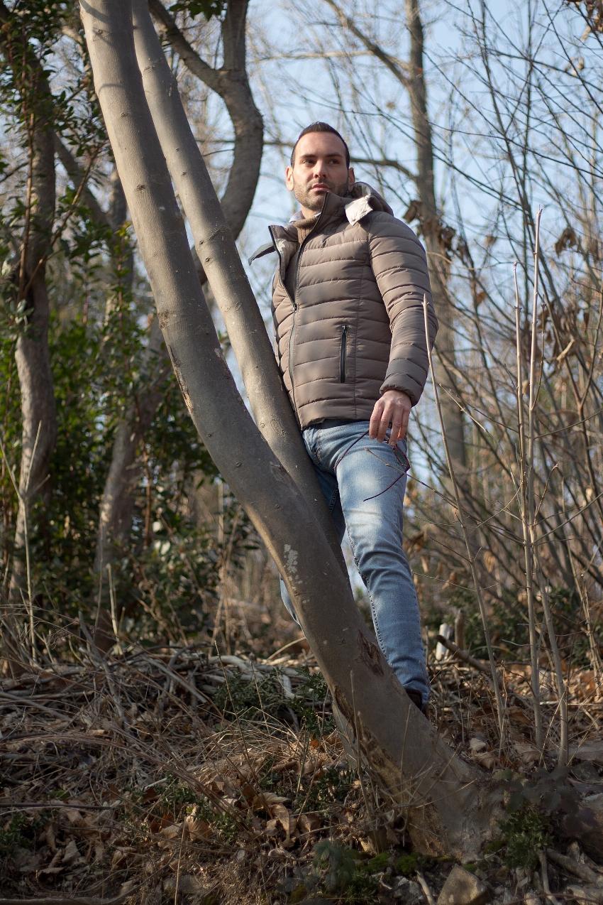 Stefano Zulian