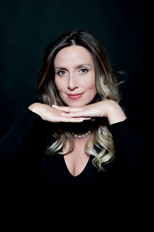 Tatyana Kovalenko
