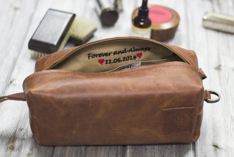 Stefano Zulian Mahi Leather
