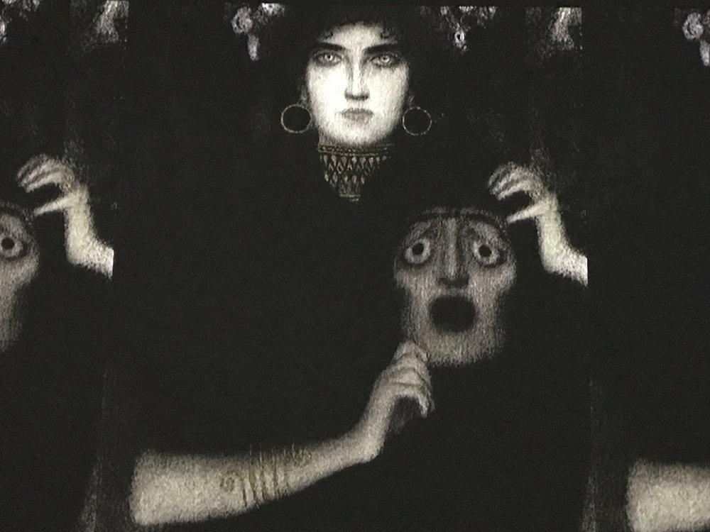 Klimt- experience-arte-in-full-HD