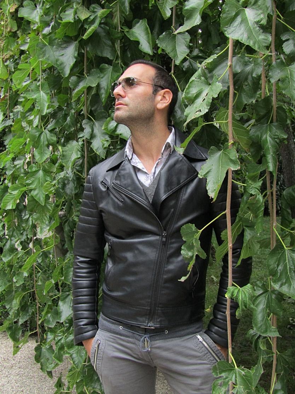 Stefano-Zulian-Salutare-le-Persone