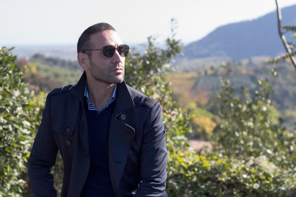 Farsi-troppe-paranoie-Stefano-Zulian