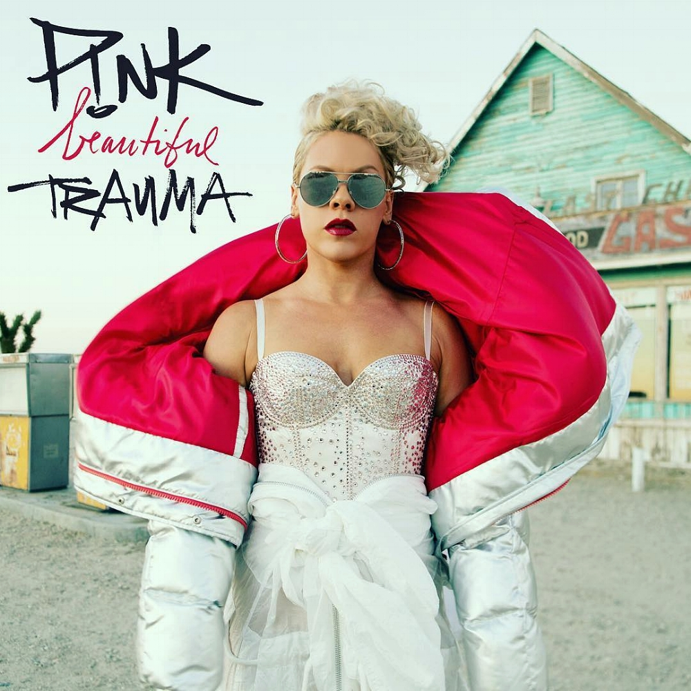 Beautiful-Trauma-Pink