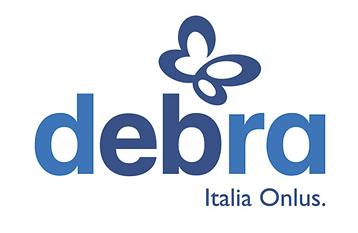 Epidermolisi-Bollosa-Debra Italia