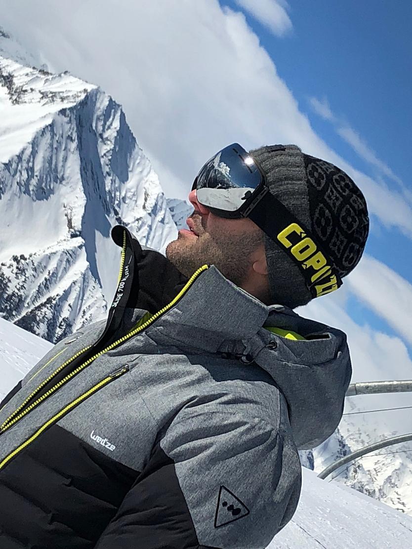 Stefano-Zulian-vincere-le-paure-Pila-snowland.jpg