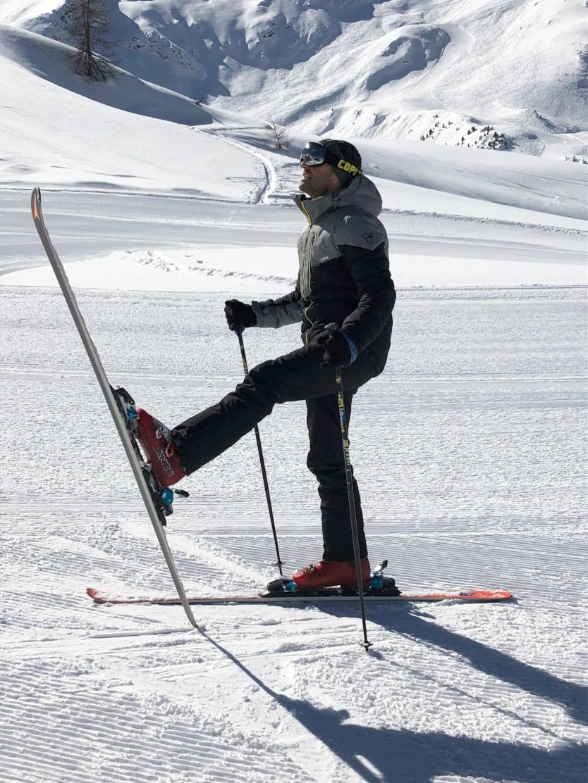 Stefano-Zulian-vincere- le-paure-Pila-snowland.jpg