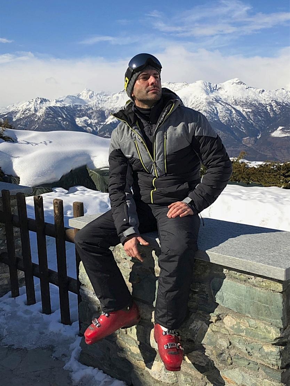 Stefano- Zulian-vincere-le-paure-Pila-snowland