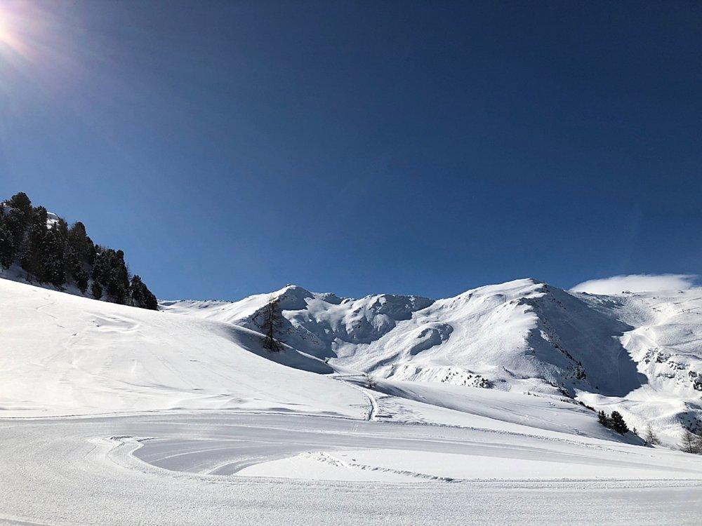 Stefano-Zulian-vincere-le-paure-Pila-snowland