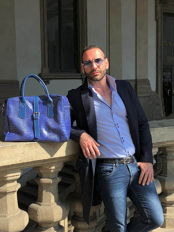 Stefano-Zulian-Comprare-Followers
