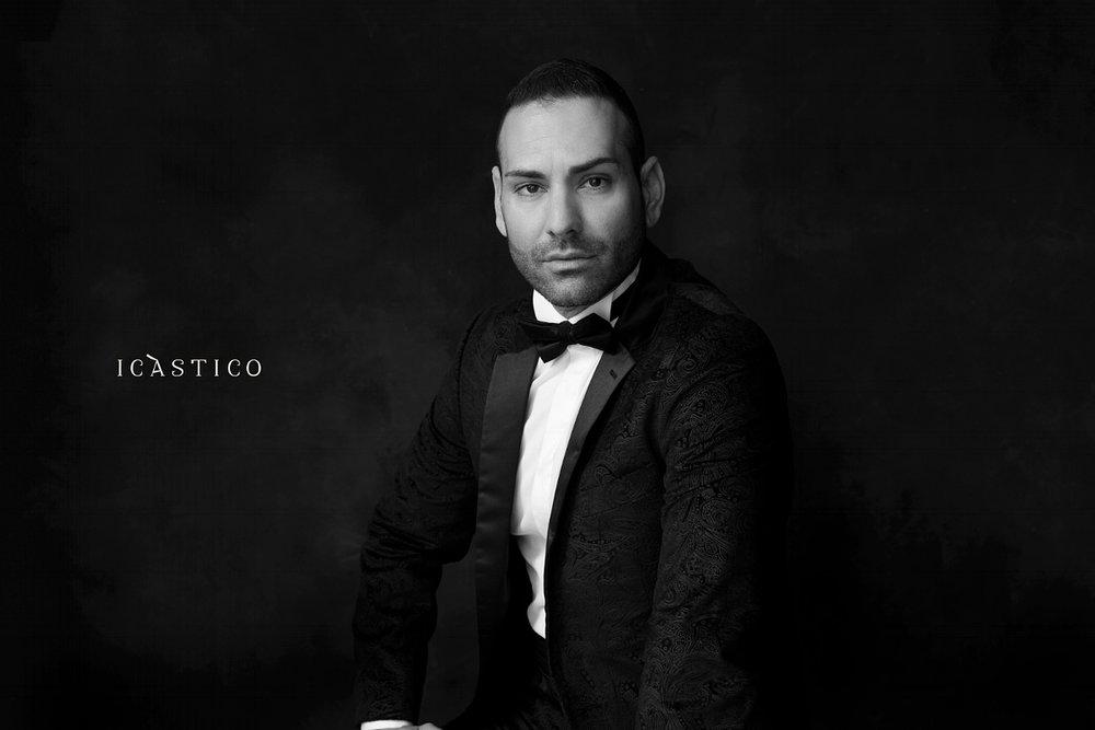 Stefano-zulian-marco-de-liso-metodo-icastico