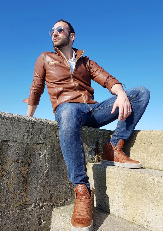 Stefano-Zulian-il-brutto-va-di-moda .jpg