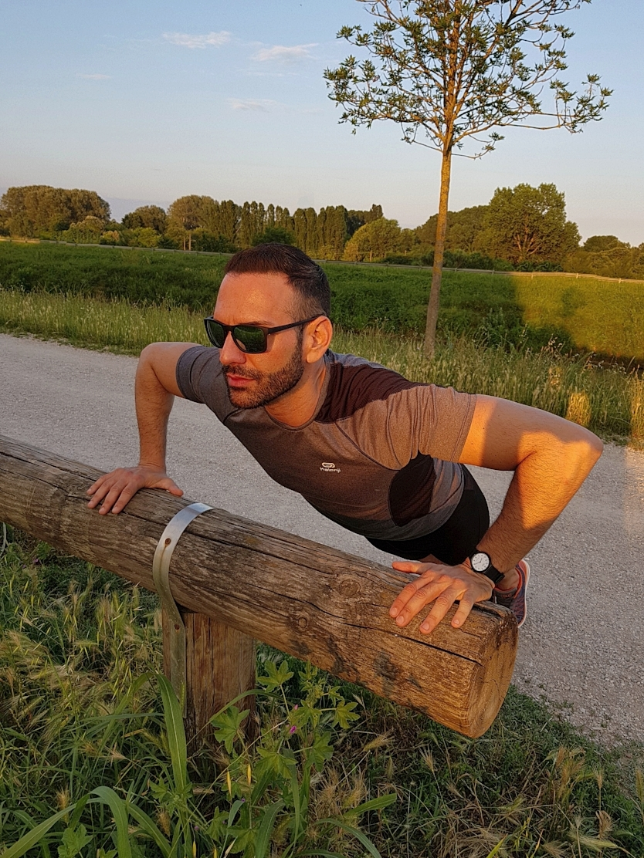 Stefano-Zulian-fare-sport 4.jpeg