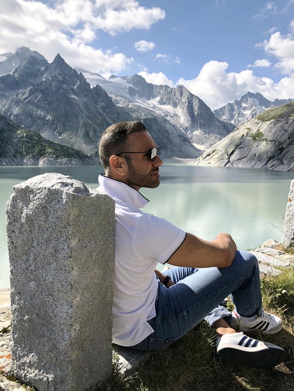 Stefano-Zulian-diga-Albigna 11.jpg