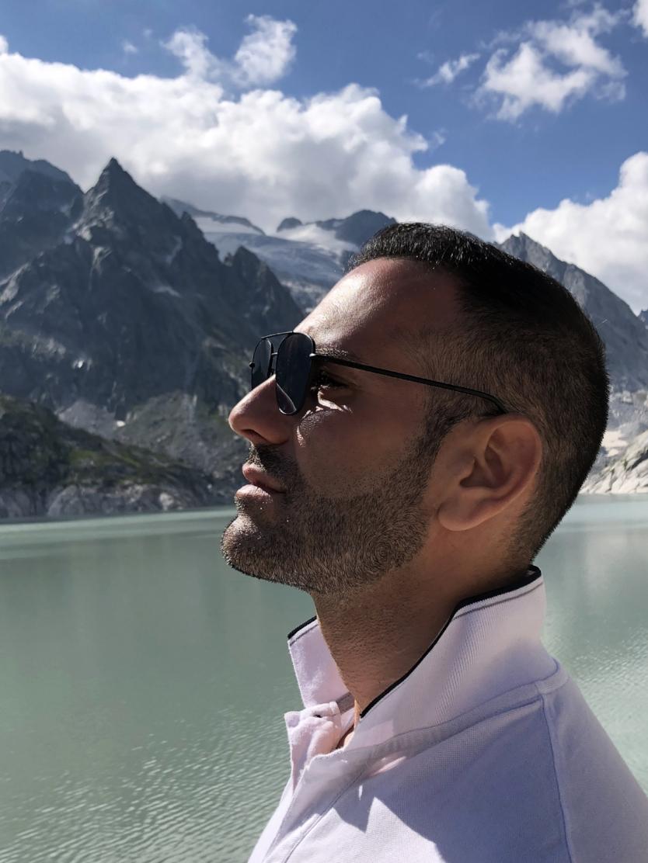Stefano-Zulian-diga-Albigna