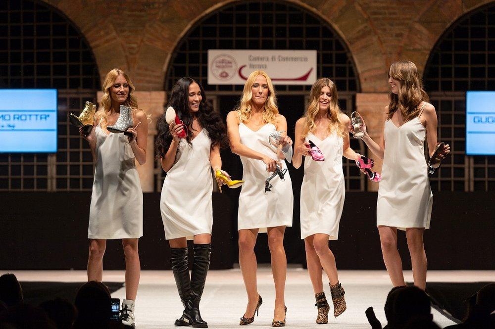 Verona Fashion Show 4.jpg