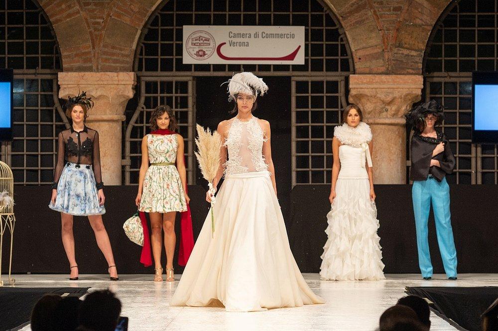 Verona Fashion Show 7.jpg