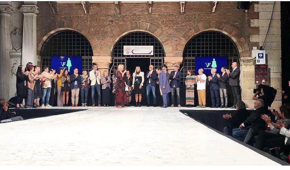 Verona Fashion Show 9.JPG