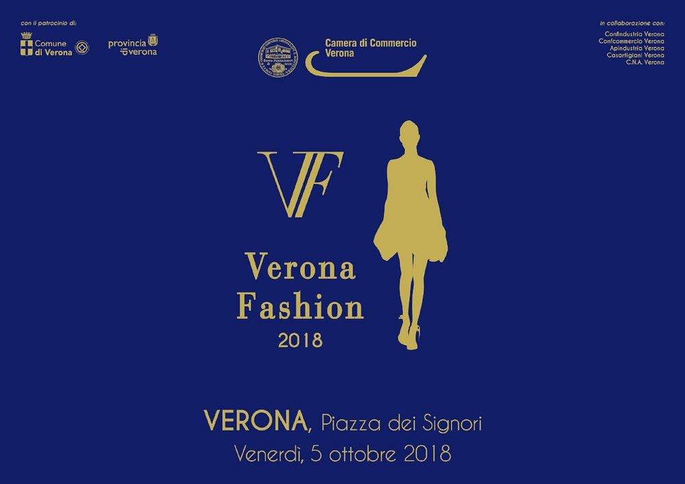 Verona Fashion Show 8.jpg