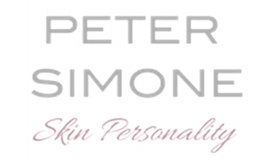 Peter Simone.png