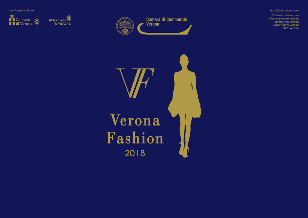 Verona Fashion Show