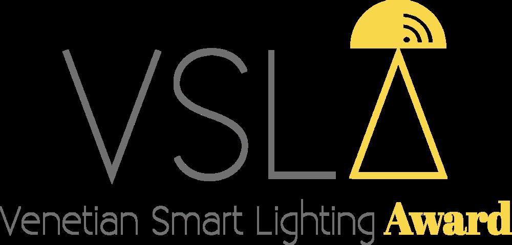 Venetian Lightning Award