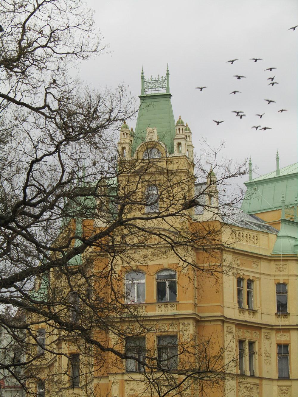 Praga-Stefano-Zulian 10.jpg