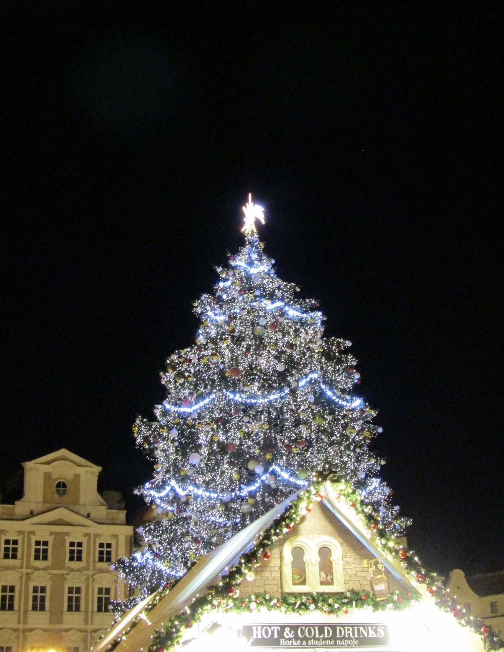 Praga-Stefano-Zulian.jpg