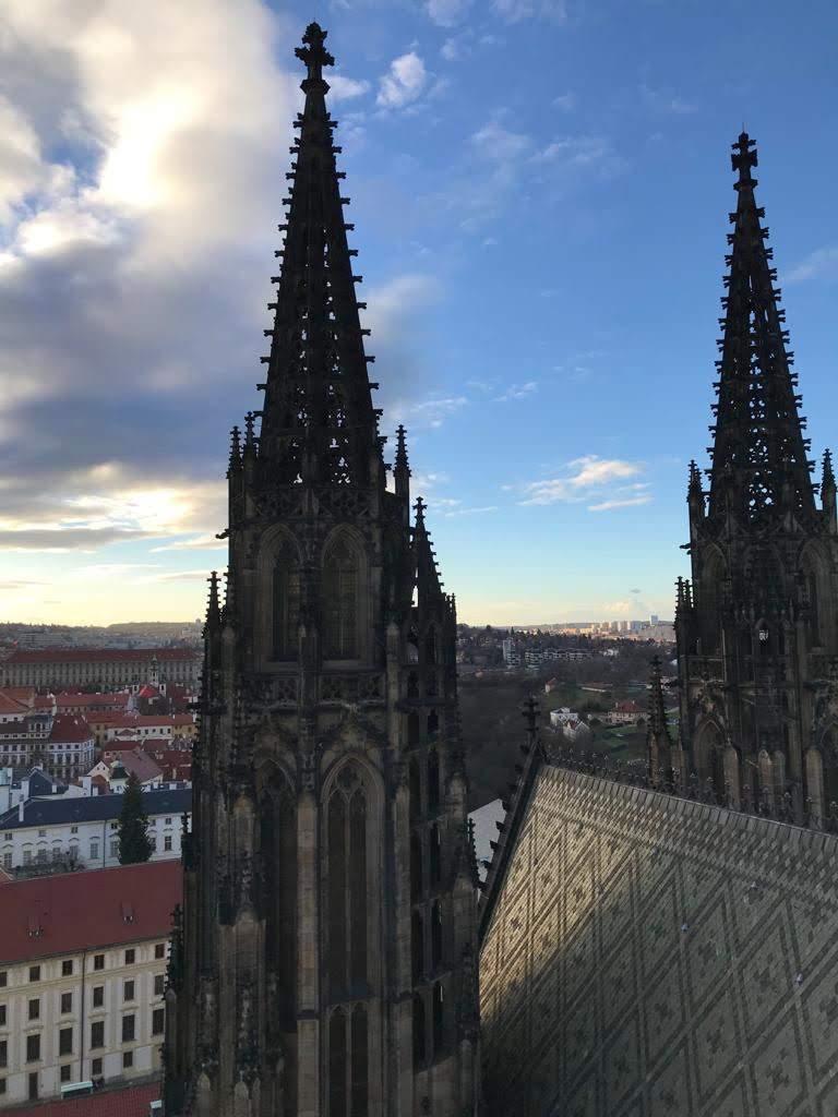 Praga-Stefqno-Zulian 17.jpg