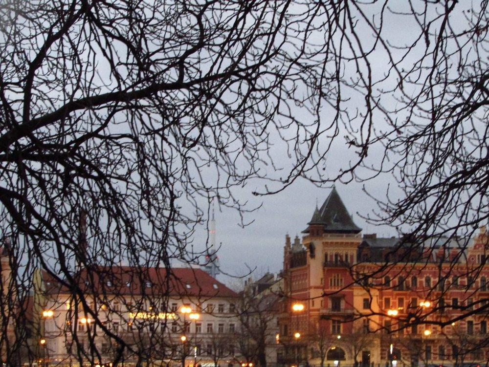 Praga-Stefano-Zulian 12.jpg