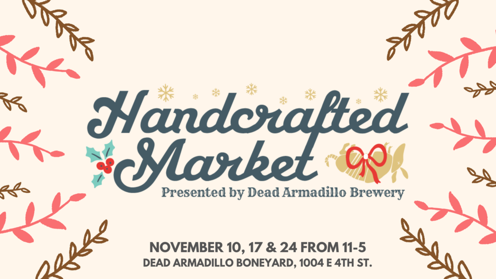 Handcrafted Market FB event.png
