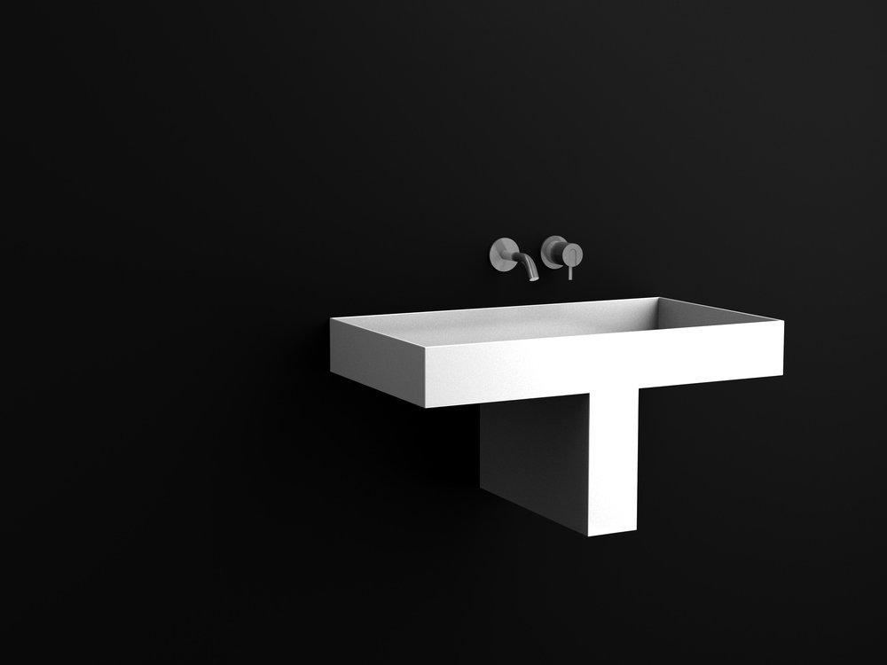 FloatB002-min.jpg