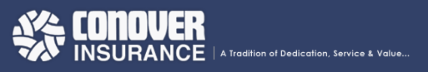 Conover Insurance |509.965.2090