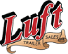 Luft Trailer Sales | Tom Luft | 509.962.5445