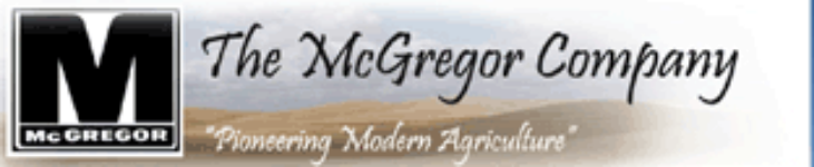 The McGregor Company | Alex McGregor | 509.397.4355 | alex@mcgregor.com
