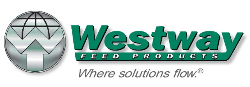 Westway Feed Products LLC | Jared Schneider | 360.607.3476
