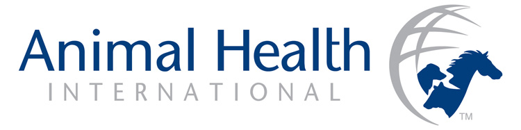 Animal Health International | Kevin Fennell | 509-837-3590 | kevin.fennell@animalhealthinternational.com