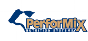 PerforMix Nutrition Systems, LLC. | 208-465-1724